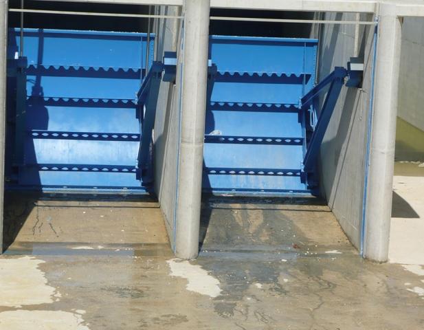 estructuras, obra publica, conduccion de agua y montaje en obra 11