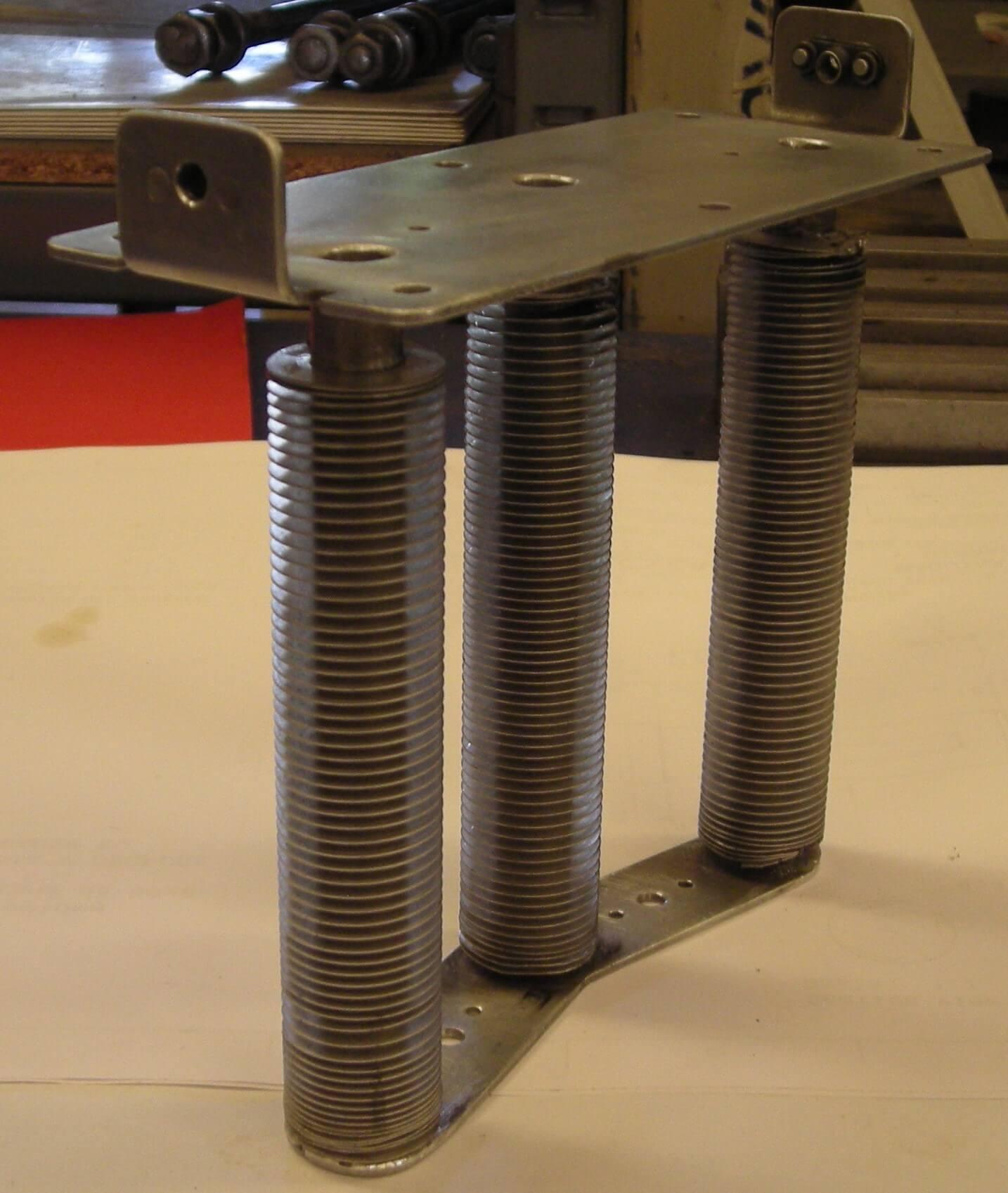 DSCN3721 - General tools