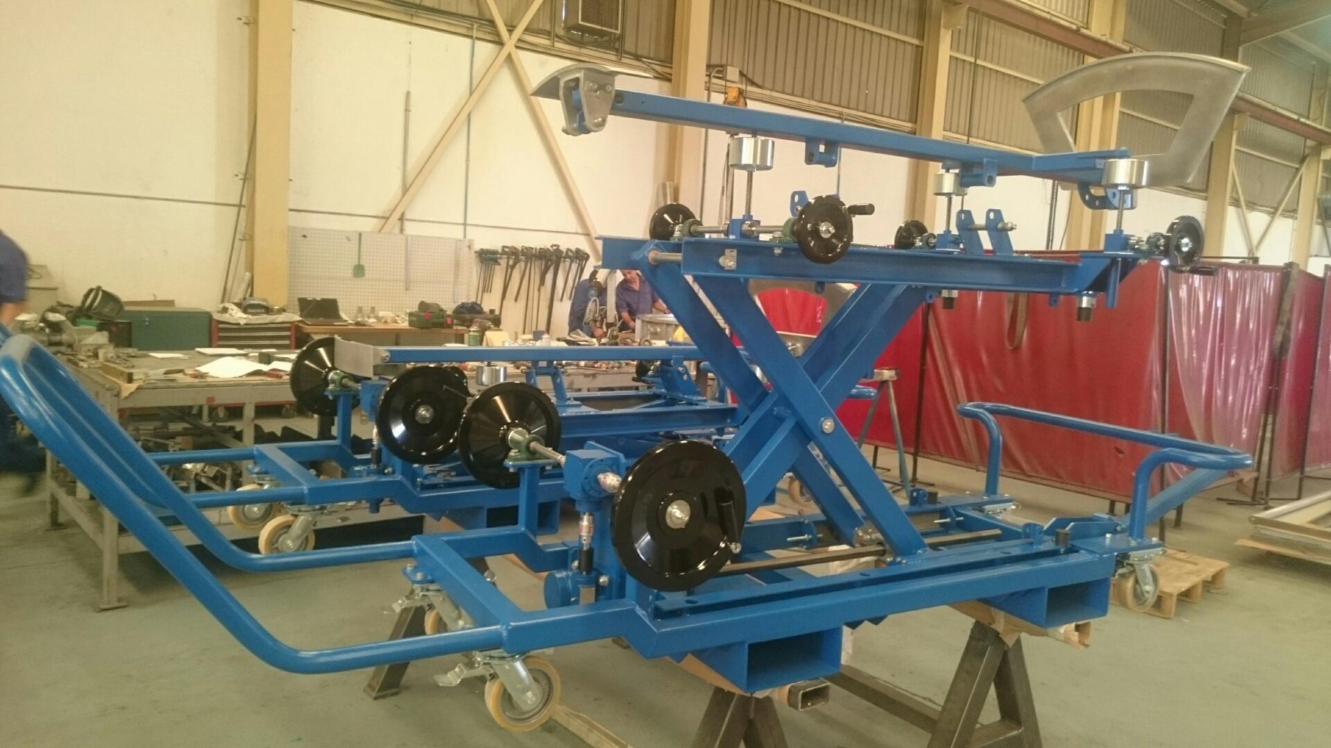DSC 3738 - Assembly
