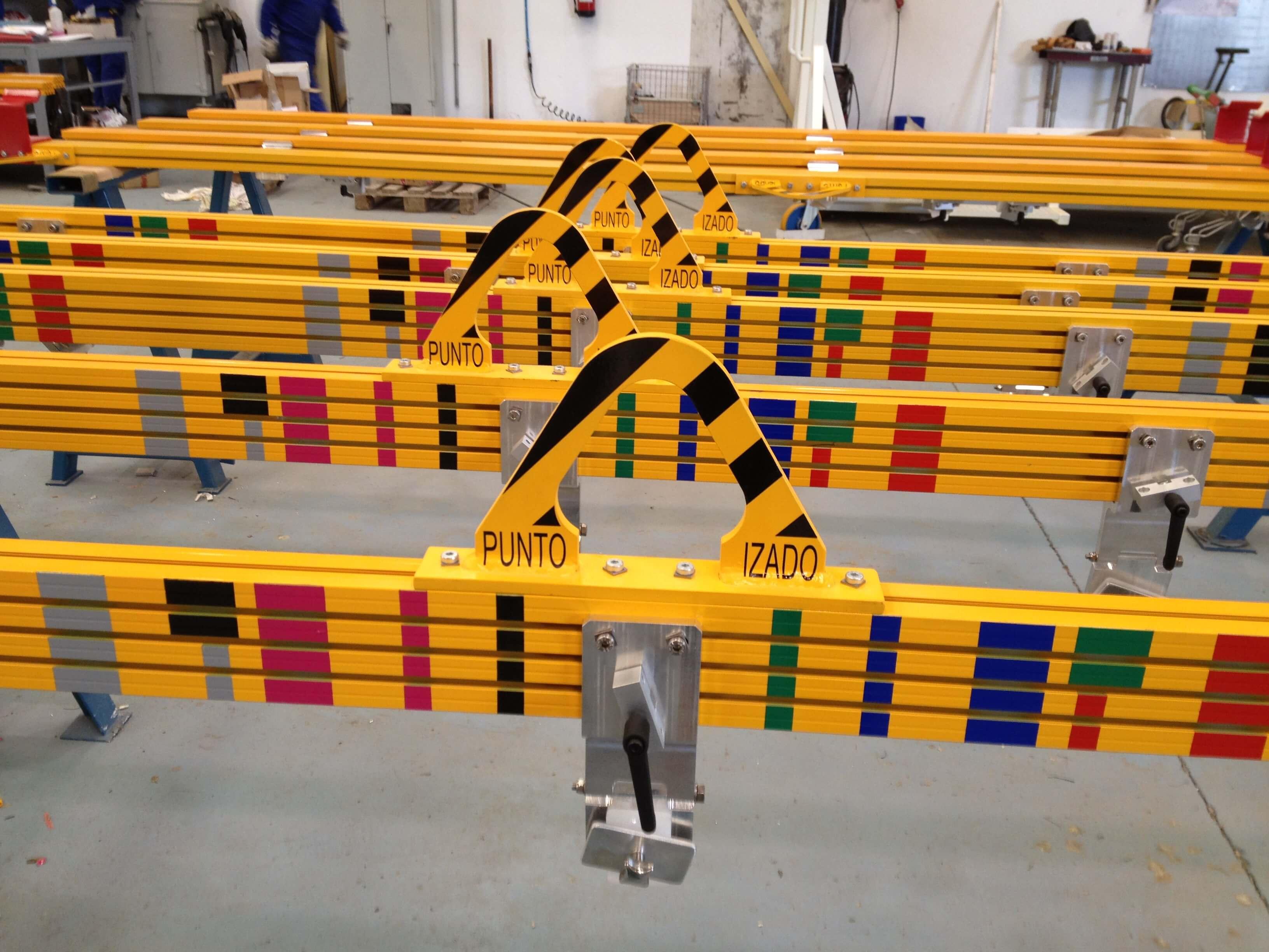 IMG 0205 - Lifting Tools