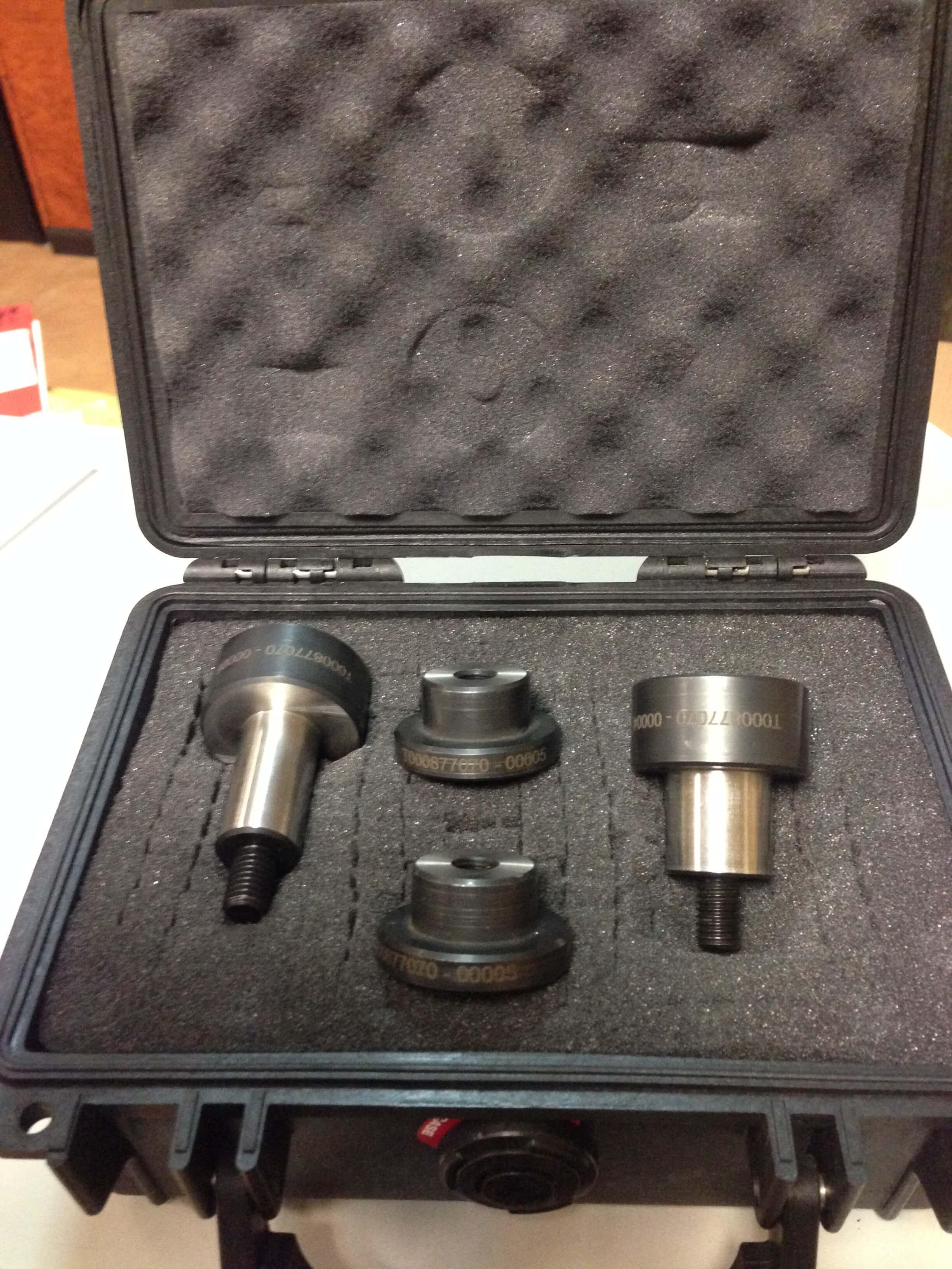 IMG 0723 - General tools