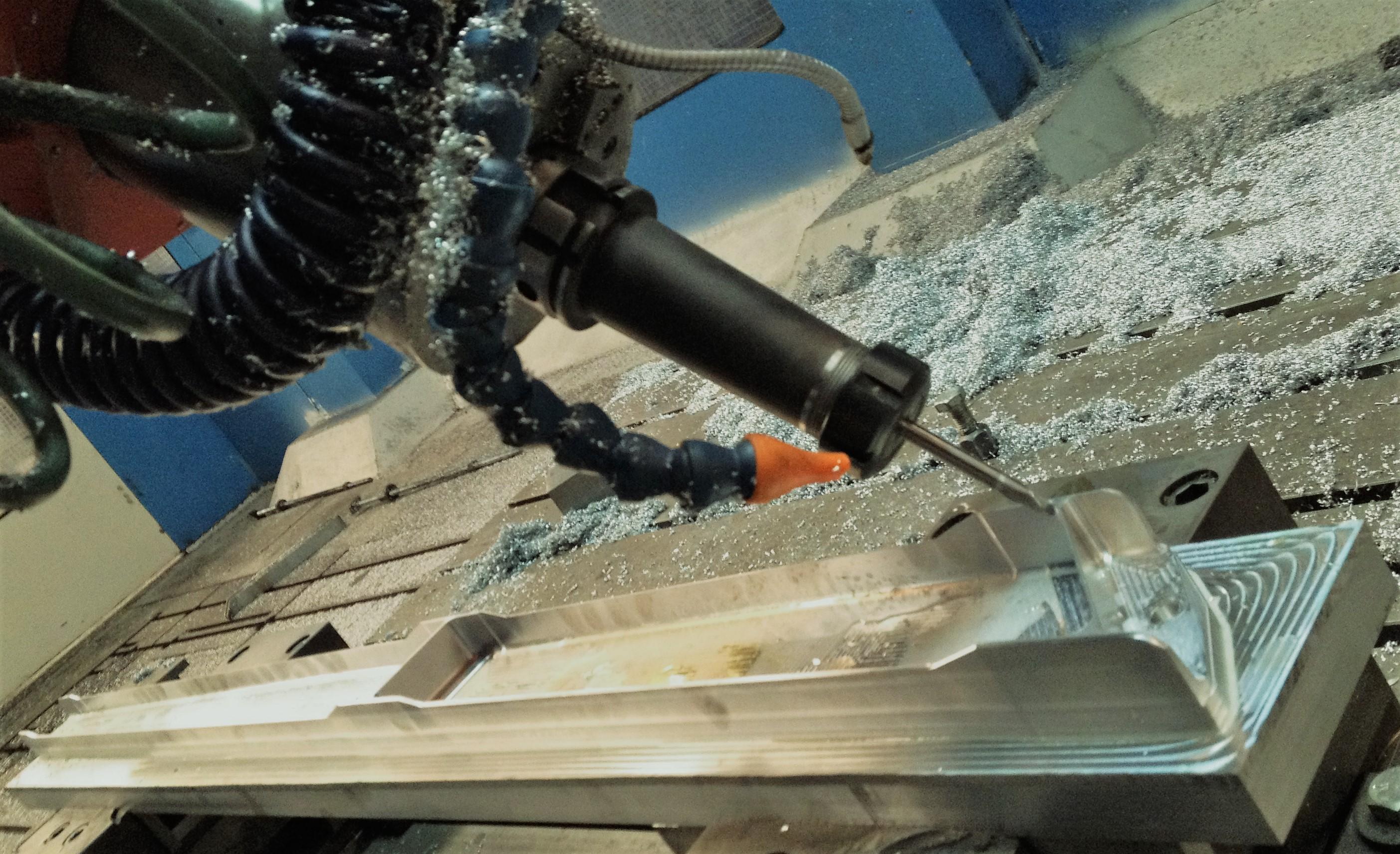 IMG 1104 - Machining