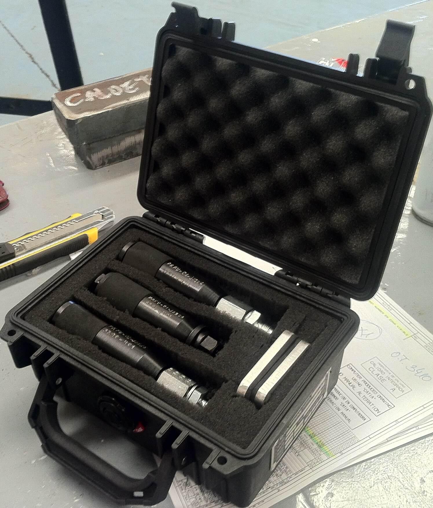 IMG 1115 - General tools