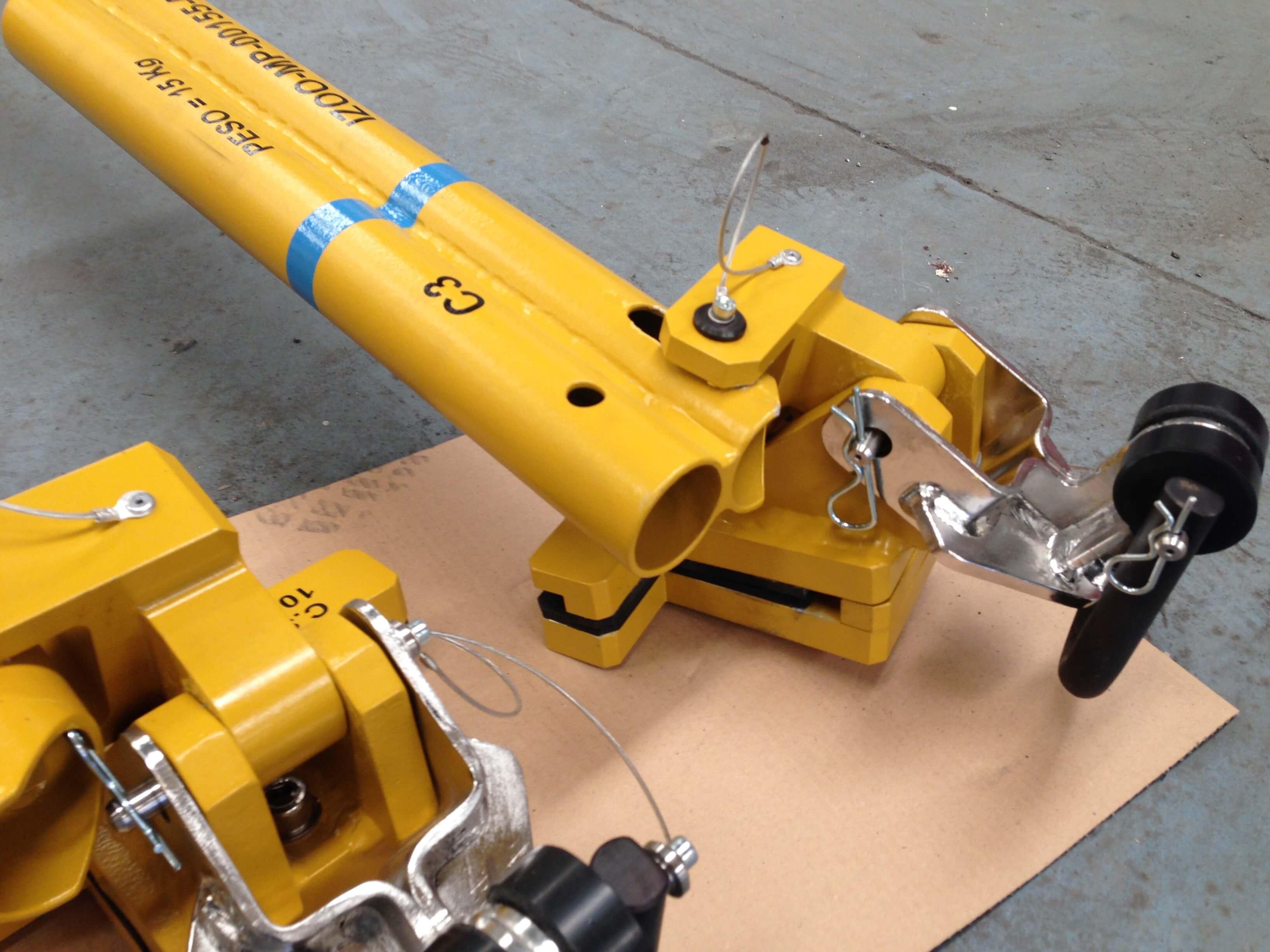 IMG 1126 1 1 - Lifting Tools