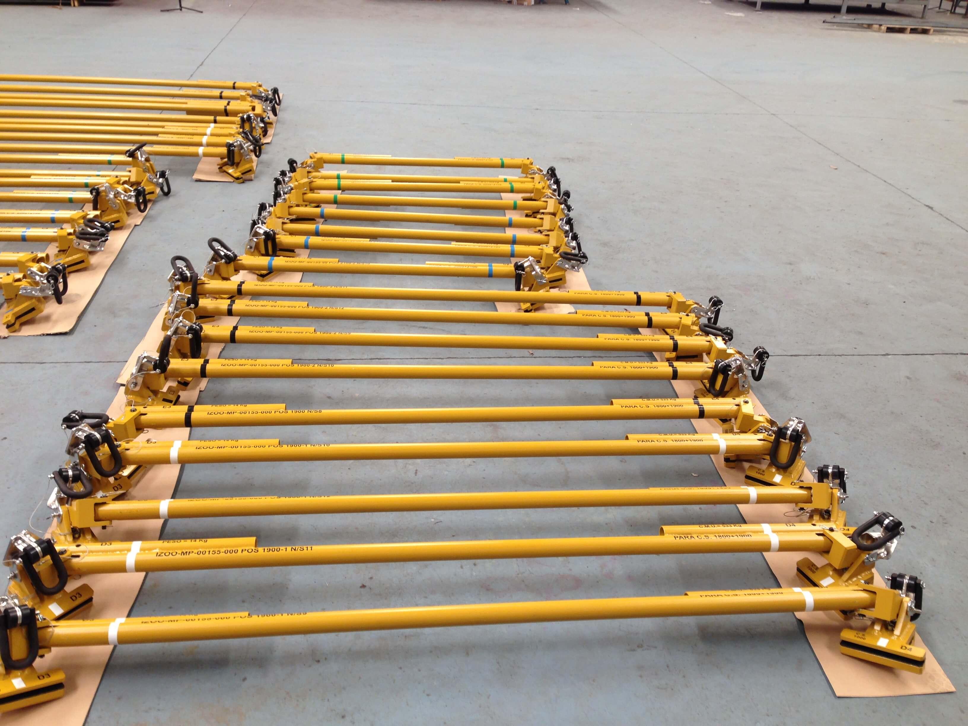 IMG 1127 - Lifting Tools