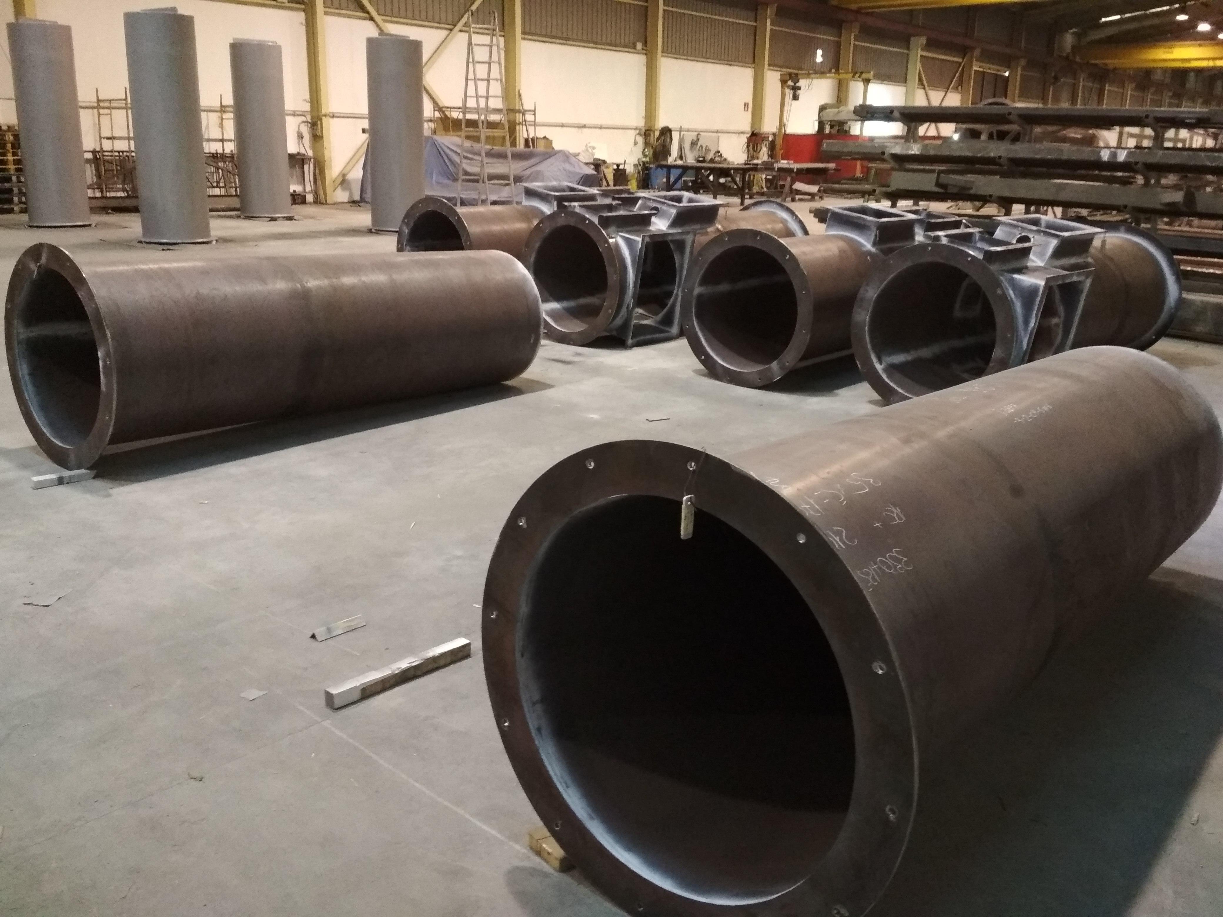 IMG 20180703 071341 - Welding inspection