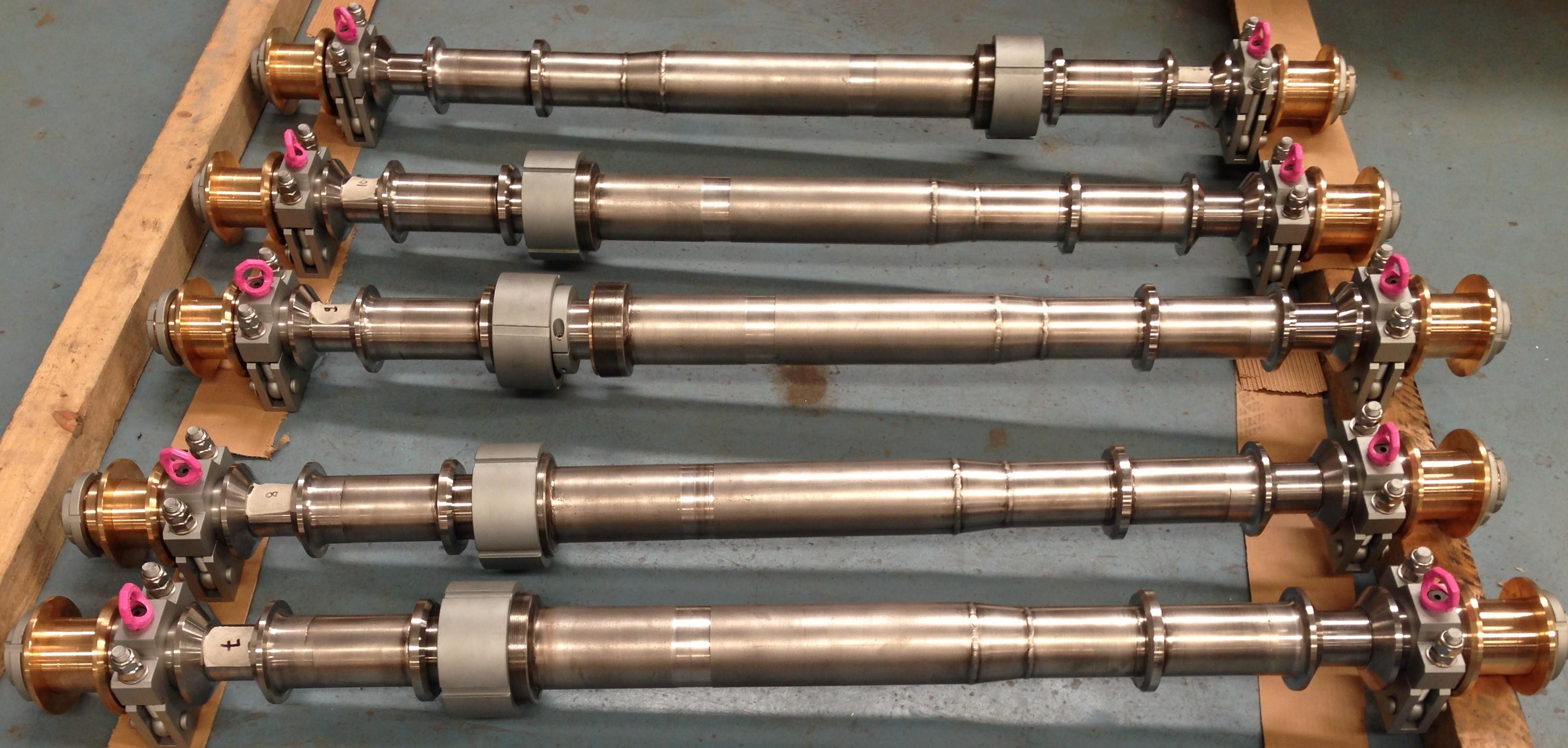 IMG 2130 - Metalwork and Welding