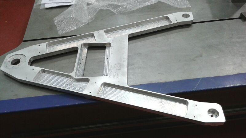 IMG 2347 - Machining