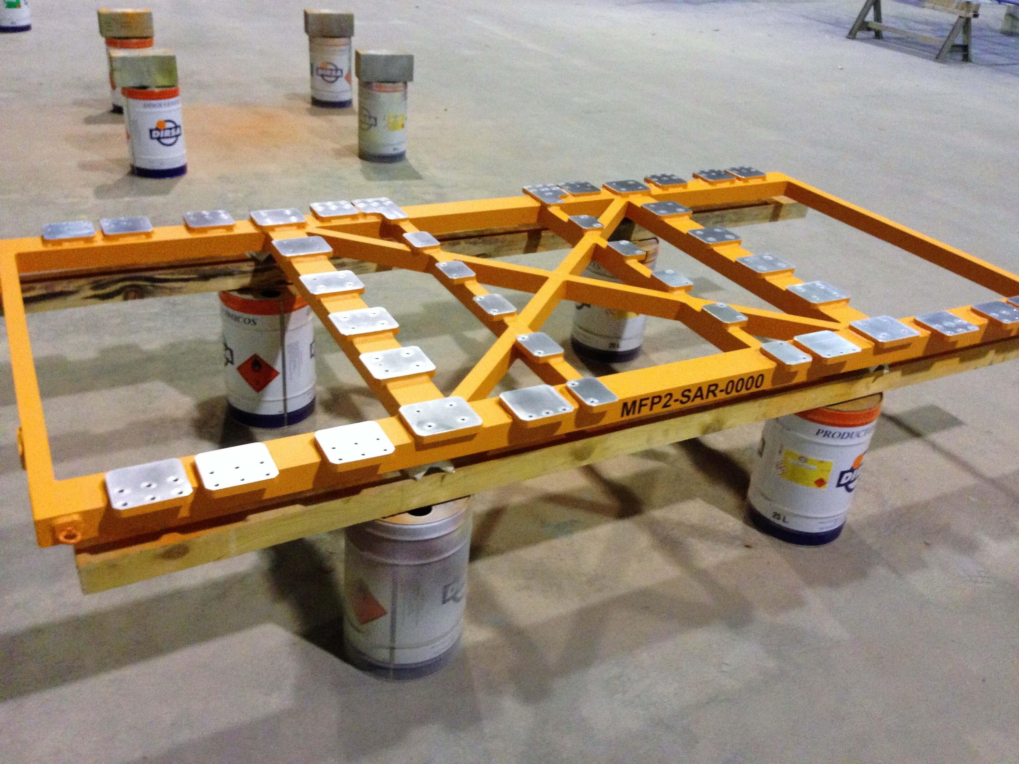IMG 2577 - Lifting Tools