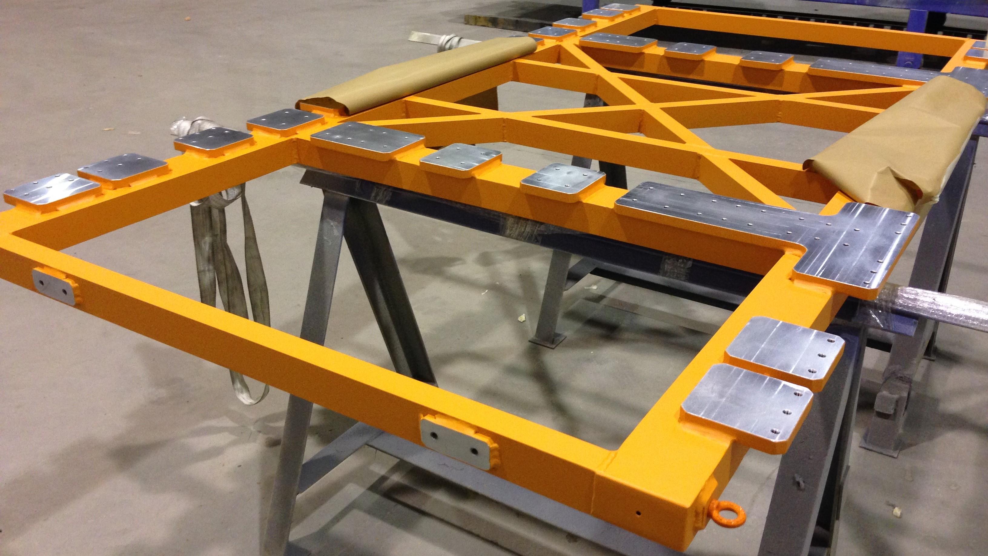 IMG 2608 - Machining