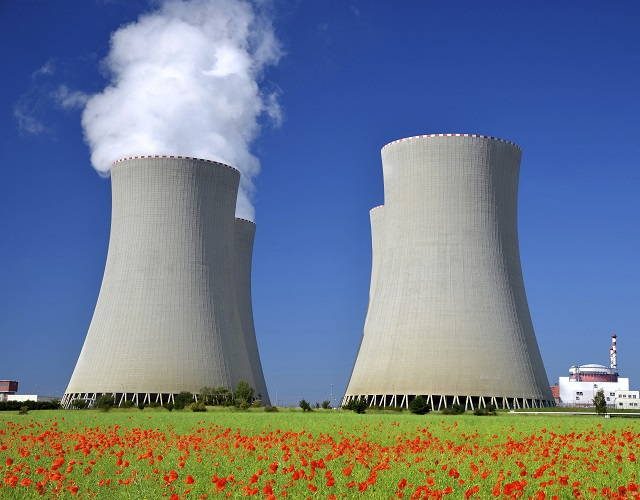 ImageForArticle 3391 - Nuclear