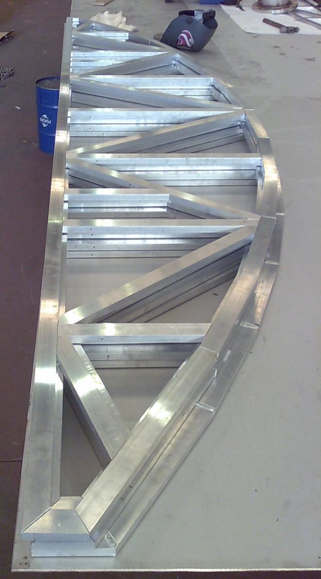 Imagen005 - Metalwork and Welding