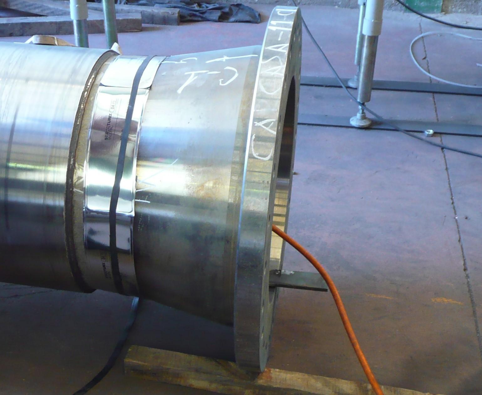 P1000099 - Welding inspection