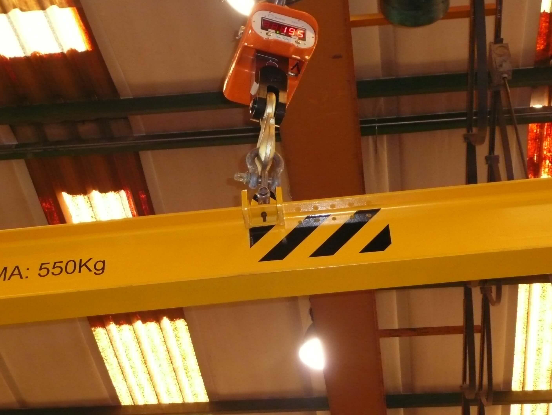 P1010570 - Lifting Tools