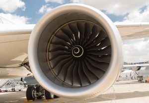 Airbus A350 A7 ALD Rolls Royce Trent XWB 300x208 - Aeronáutica