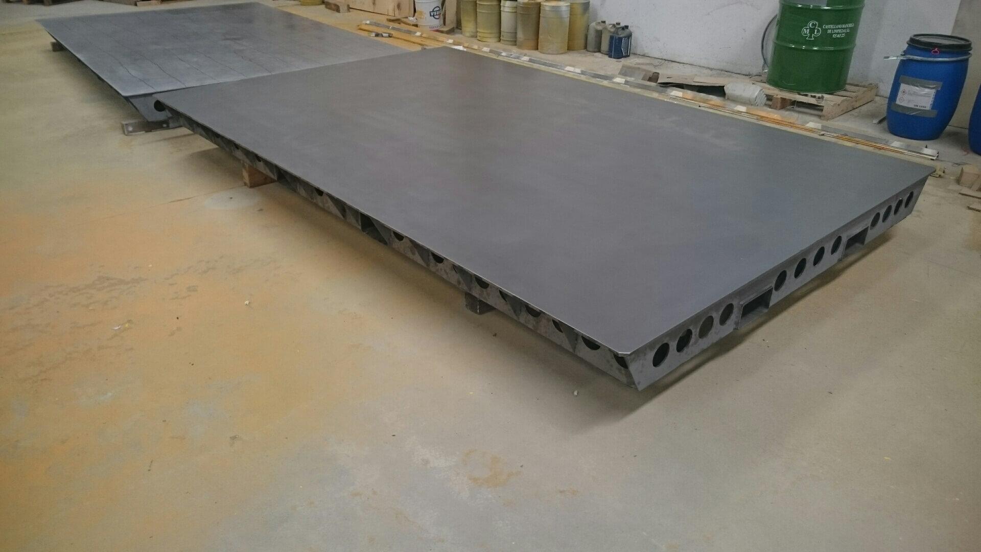 DSC 2825 - Mesas planas grandes dimensiones