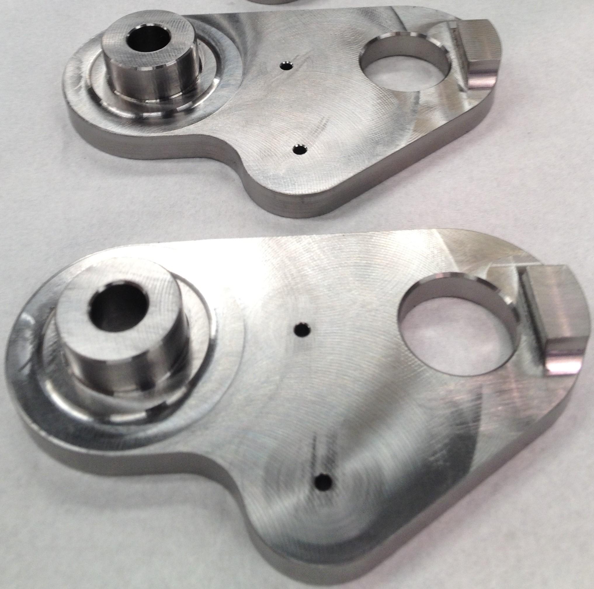 IMG 2449 - Mecanizado de Piezas