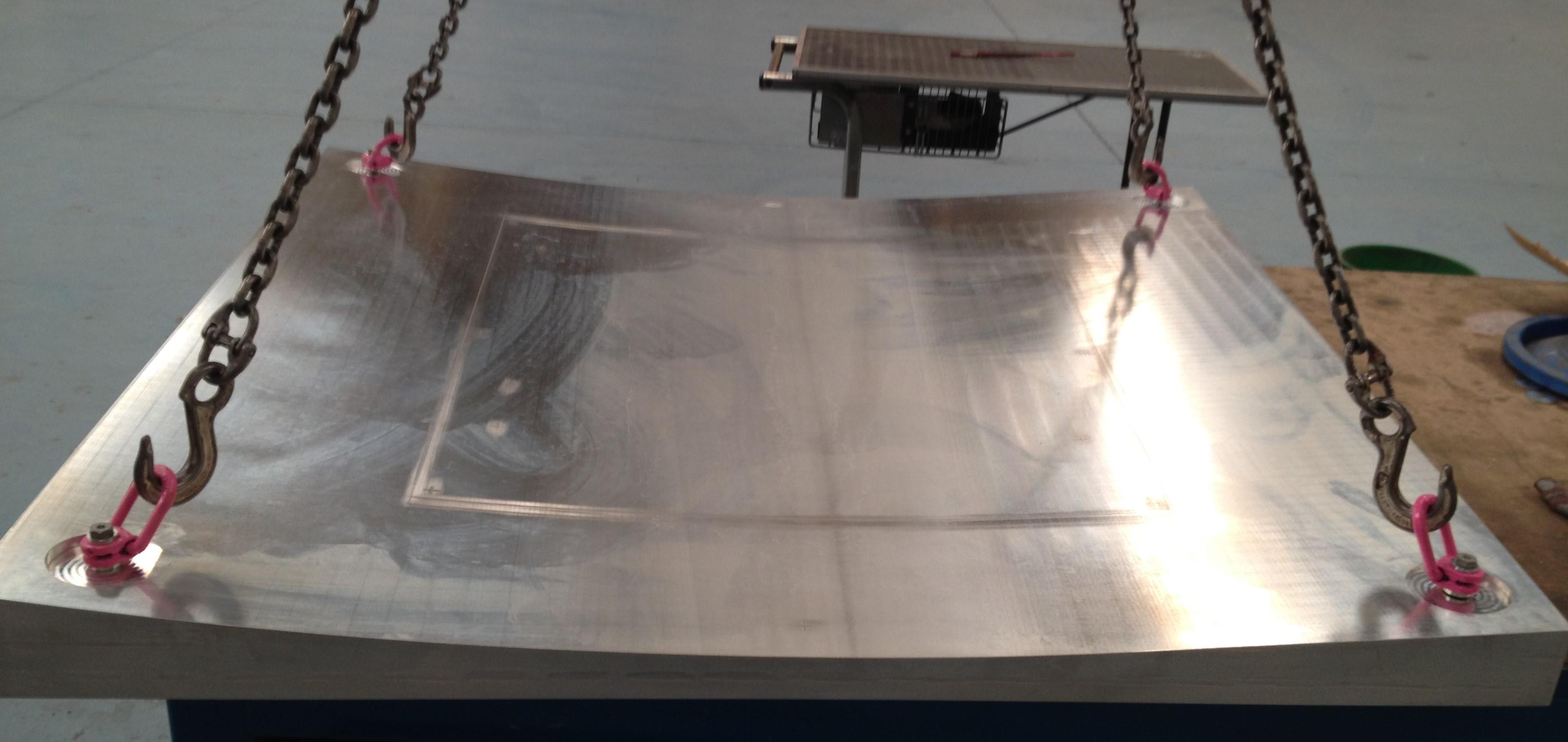 IMG 2571 - Mecanizado de Piezas