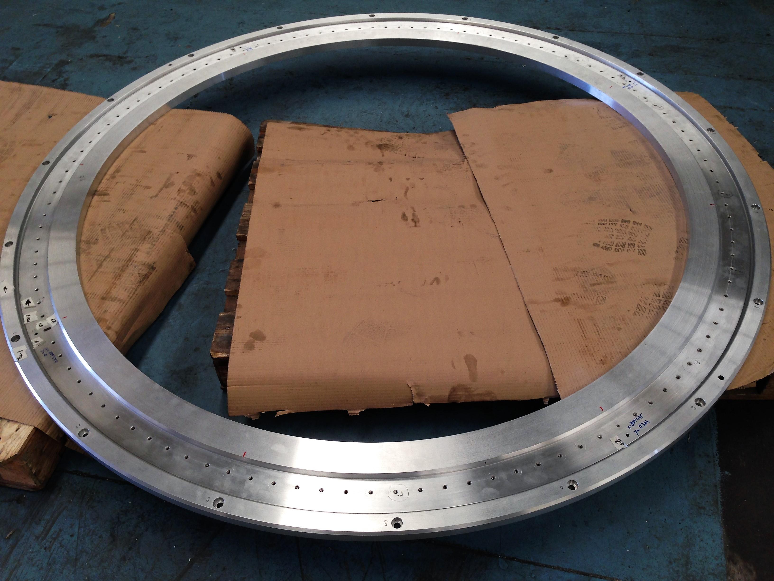 IMG 2809 - Mecanizado de Piezas