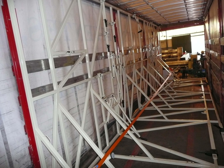 P1000008 - Útiles de transporte y manipulación