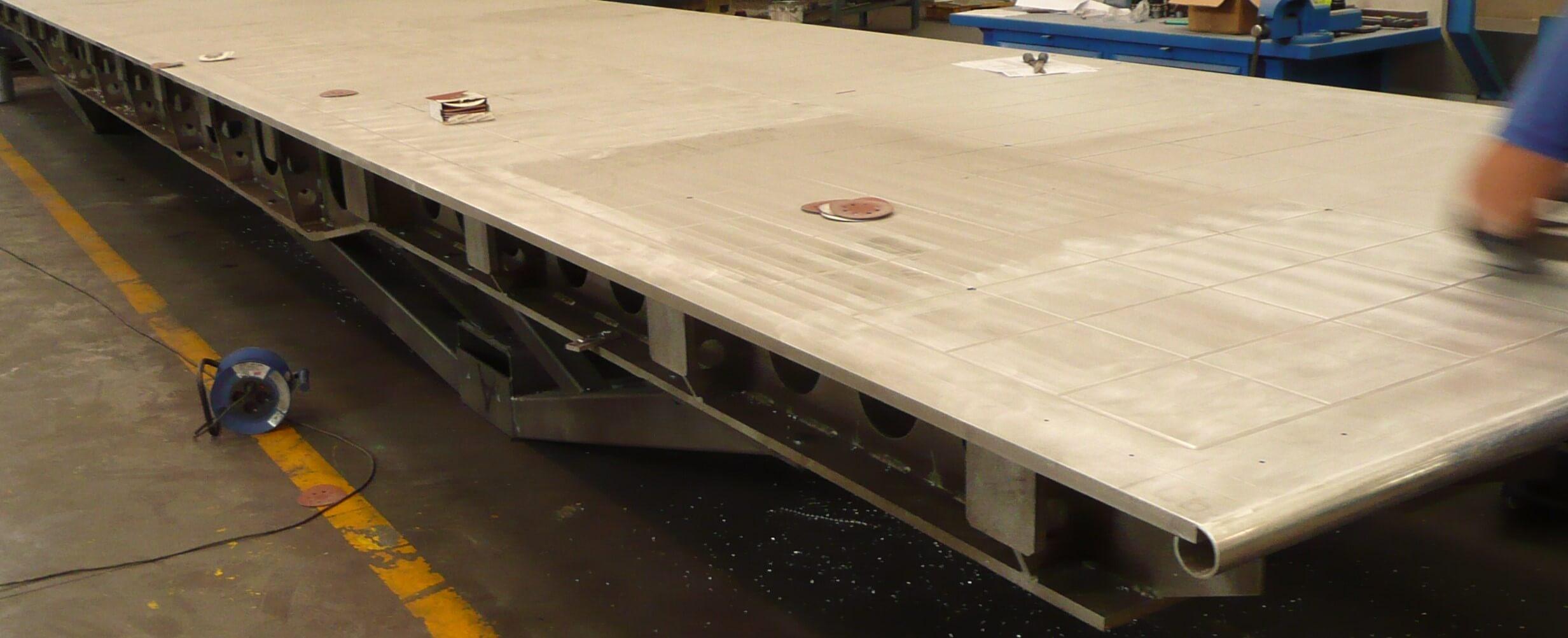 P1010005 - Mesas planas grandes dimensiones