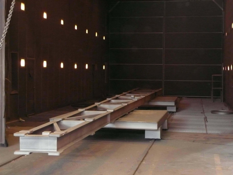 P1010237 - Mesas planas grandes dimensiones