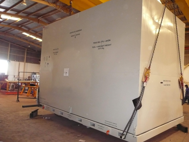 P1010808 - Útiles de transporte y manipulación