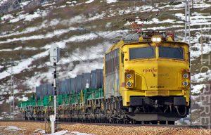 TREN BOBINAS 300x192 - Ferroviario